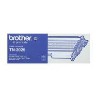 تونر مشکی Brother مدل TN-2025