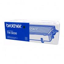 تونر مشکی Brother مدل TN-3030