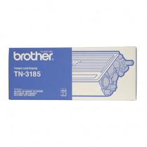 تونر مشکی Brother مدل TN-3185